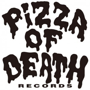 news_xlarge_pizzaofdeath_logo